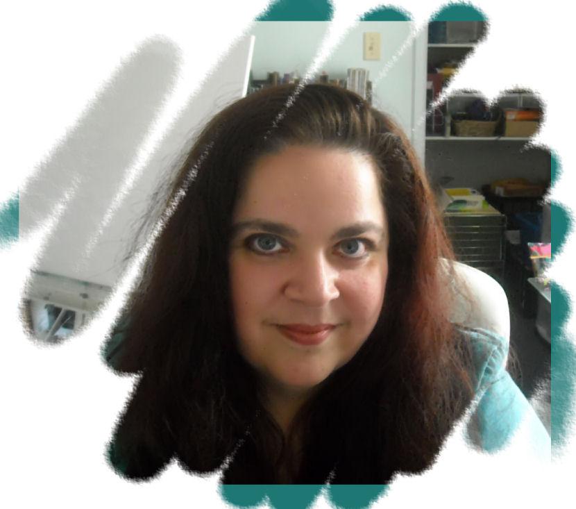 About Dr. Angela Kowitz Orobko
