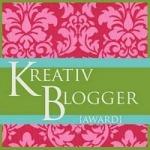 kreativbloggeraward1