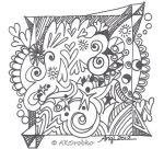 Doodling2-60