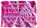 AKO-EnthusiamToInspiration