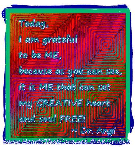 AKO-AttitudeOfGratitude