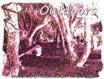 AKO-outdoors