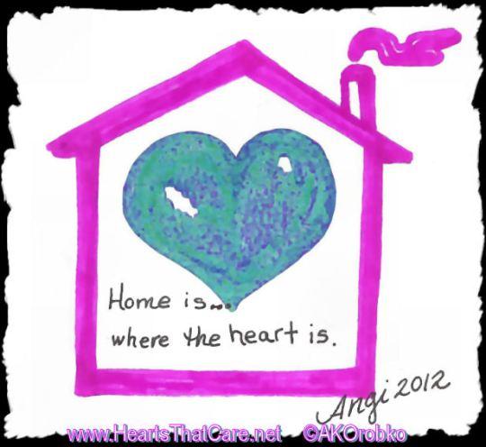 AKO-HomeHeartMod